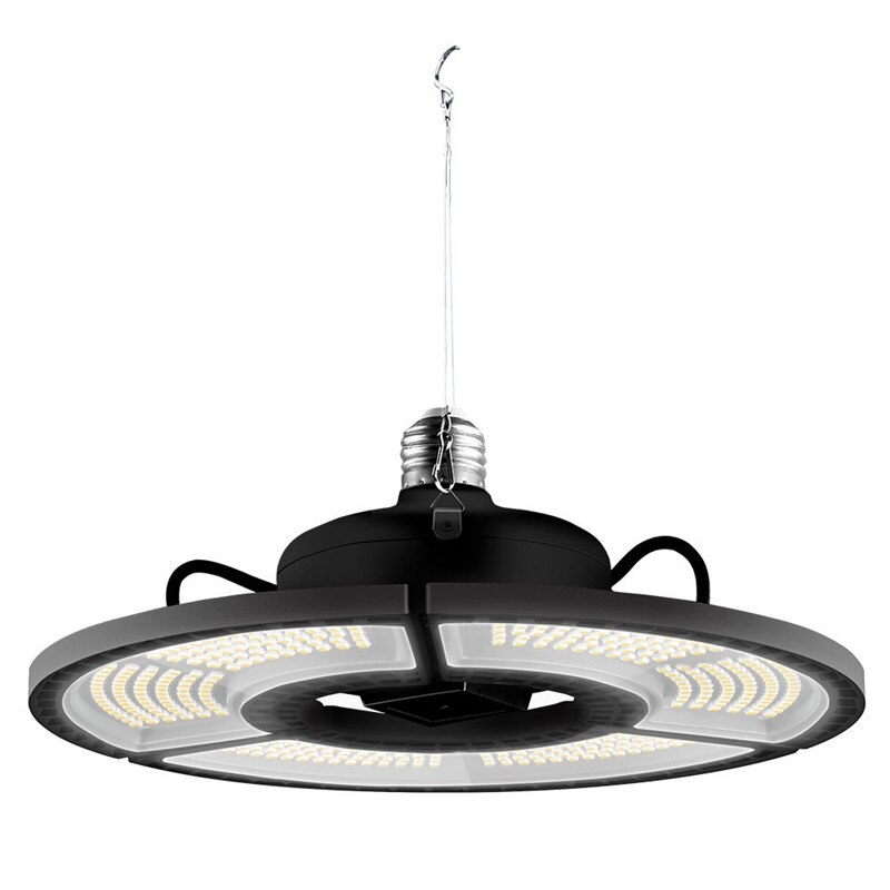 8M LED Grow Lights Plant Growth Lamp Full Spectrum Waterproof Foldable 504 Beads Planting Lamp enlarge