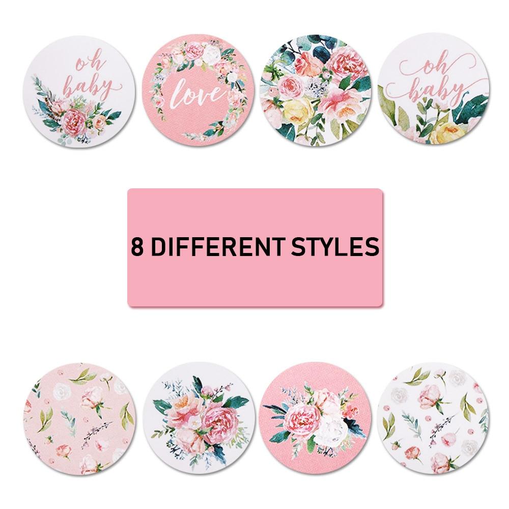 multiples-estilos-de-flores-pegatinas-de-agradecimiento-etiquetas-de-sello-de-papel-de-aluminio-dorado-rosas-recuerdos-de-fiesta-de-boda-suministros-de-sobres-pegatinas-de-papeleria