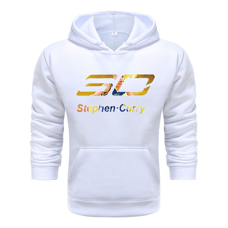 2021 New Fashion Spring Autumn Men  printing  Hoodies  Pocket Casual Loose Hooded Long Sleeve Tops