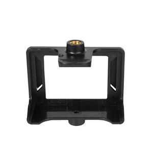 Защитный легко установить практичный портативный ремень аксессуары для камеры рюкзак клип Рамка чехол для спорта действий для SJ4000 SJ9000