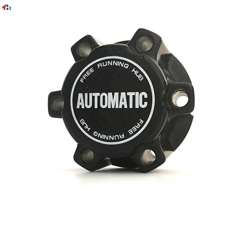 1pcs Free wheel hub suitable for ZX GrandTiger 28 teeth