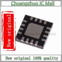 10 Teile/los BQ24075RGTR BQ24075RGTT BQ24075RGT BQ24075 CDU QFN16 SMD IC Chip Neue original