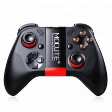 HOT Gamepad Mobile Joypad Android Joystick Wireless VR Controller Smartphone Tablet PC Phone Smart T