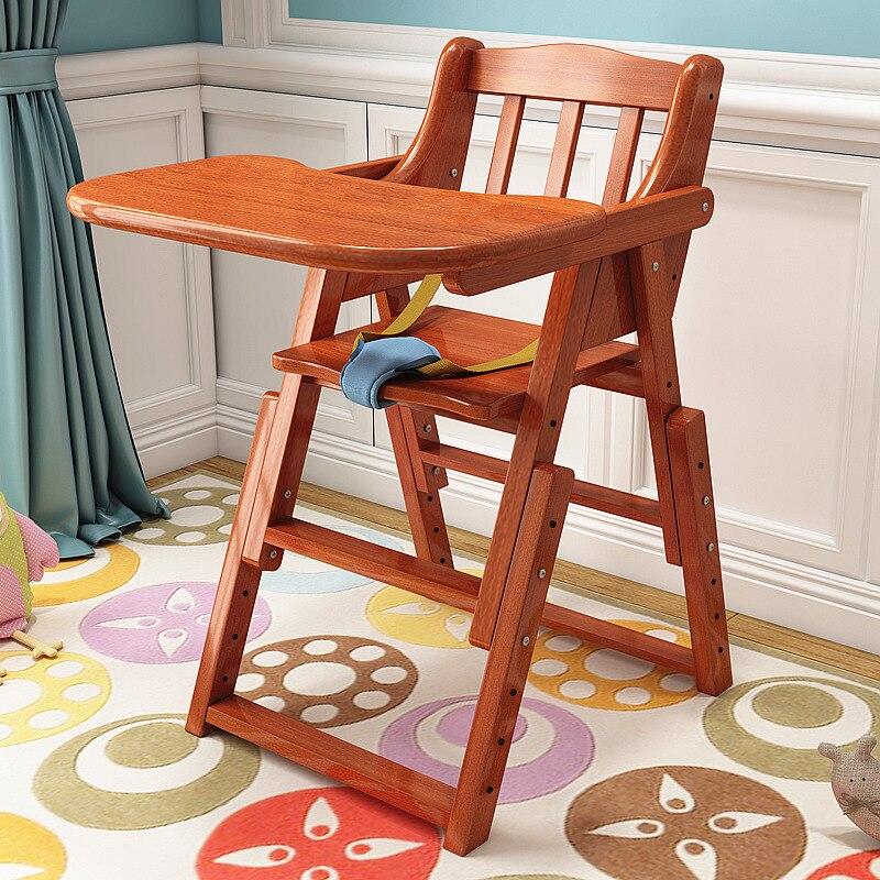 Детский стол и стул, детское обеденное кресло из сосны, Бесплатная установка, детское обеденное кресло, детское кресло, товары для гостиниц, ...