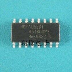 10cps HEF4052BT 3.9 milímetros