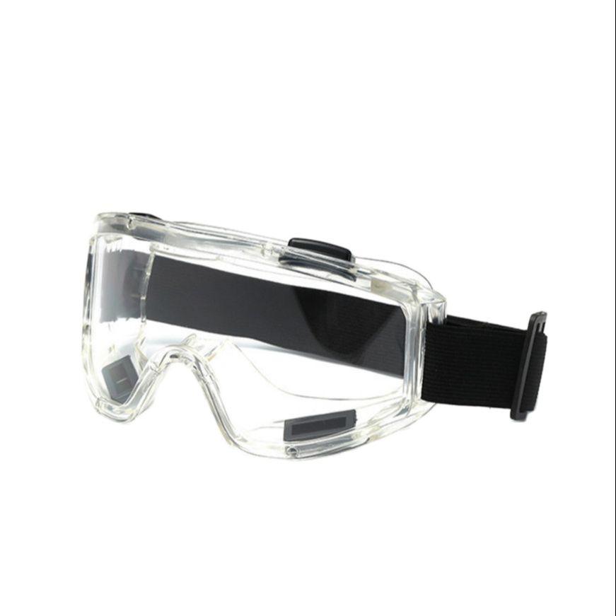 2021  Motocross Goggles Moto Lunette Motorcycle Glasses Professional Adult Dirt Bike ATV