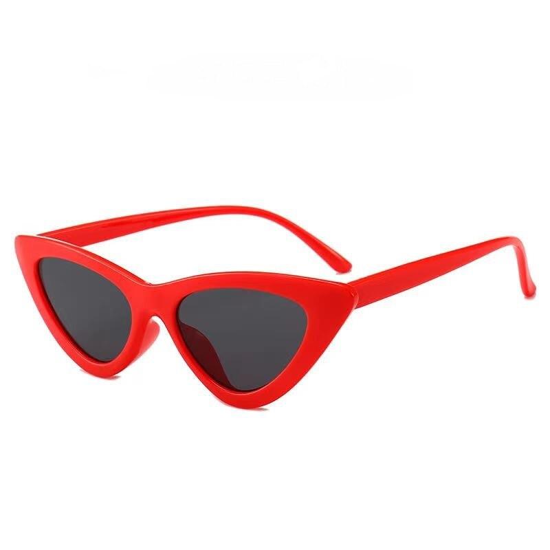 Солнцезащитные очки женские солнцезащитные очки