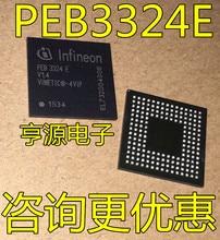 5pieces PEB3324EV1.4  PEB 3224 E V1.4   PEB3324E