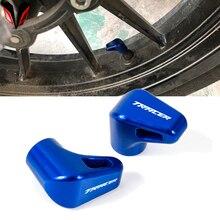 Алюминиевые колпачки клапанов колесных шин с ЧПУ для мотоцикла, герметичные колпачки для YAMAHA Tracer 700gt 900gt 700 900 Gt Tracer MT07 MT09