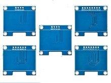 1,3 inch OLED Bildschirm Bord 128*64 SPI/IIC Interface
