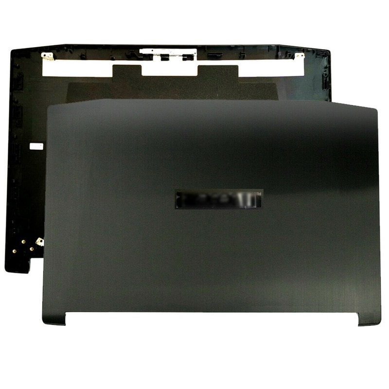 Фото - Для Acer Nitro 5 AN515-41 AN515-42 AN515-51 AN515-52 AN515-53 N17C1 ЖК-задняя крышка/передняя рамка/Петли L & R original new laptop lcd back cover front bezel hinges for acer predator nitro 5 an515 42 an515 41 an515 51 an515 53