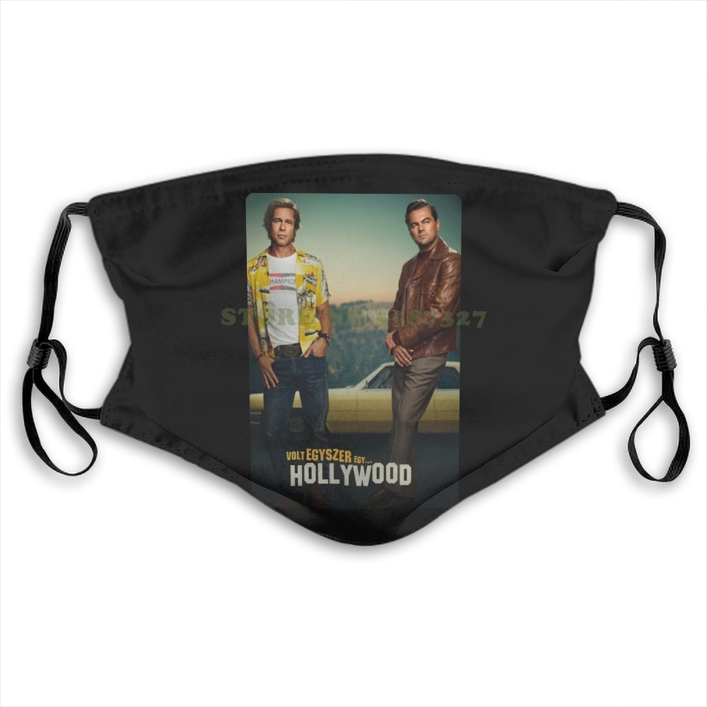 face-mask-hot-once-upon-a-time-in-hollywood-poster-tarantino-kill-bill-movie-washable-half-face-for-men-women-ladies-diy-masks