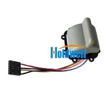 Holdwell 99164GT culbuteur analogique Assy pour Genie GS-2668/9 RT GS-3384 GS-4069 RT GS-5390