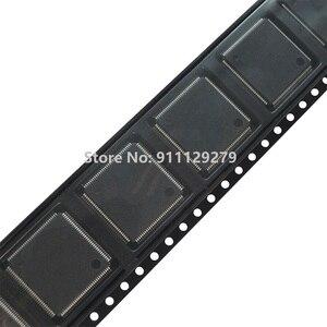 1pc NEW IT8518E/CX 8518E CXA HXA 8518 QFP QFP-128 TQFP-128 IC chips