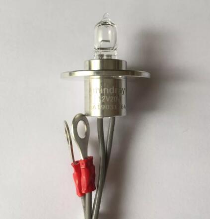3 шт. bs200 Бесплатная доставка компанией DHL|Галогенные лампочки| |