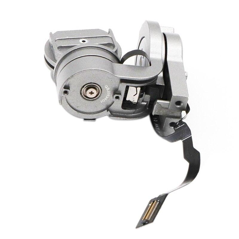 Braço do Motor com Cabo Substituição para Dji Quente Câmera Cardan Braço Flexível Mavic Pro Lente hd 4k