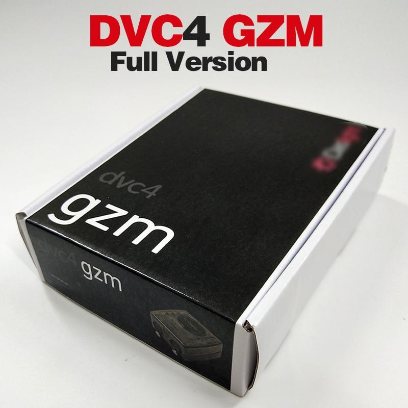 واجهة إضاءة ذات منفذ USB, بوحدة تحكم افتراضية من نوع DVC4 GZM، مناسبة لضوء المسارح الملاهي حفلات الدي جي
