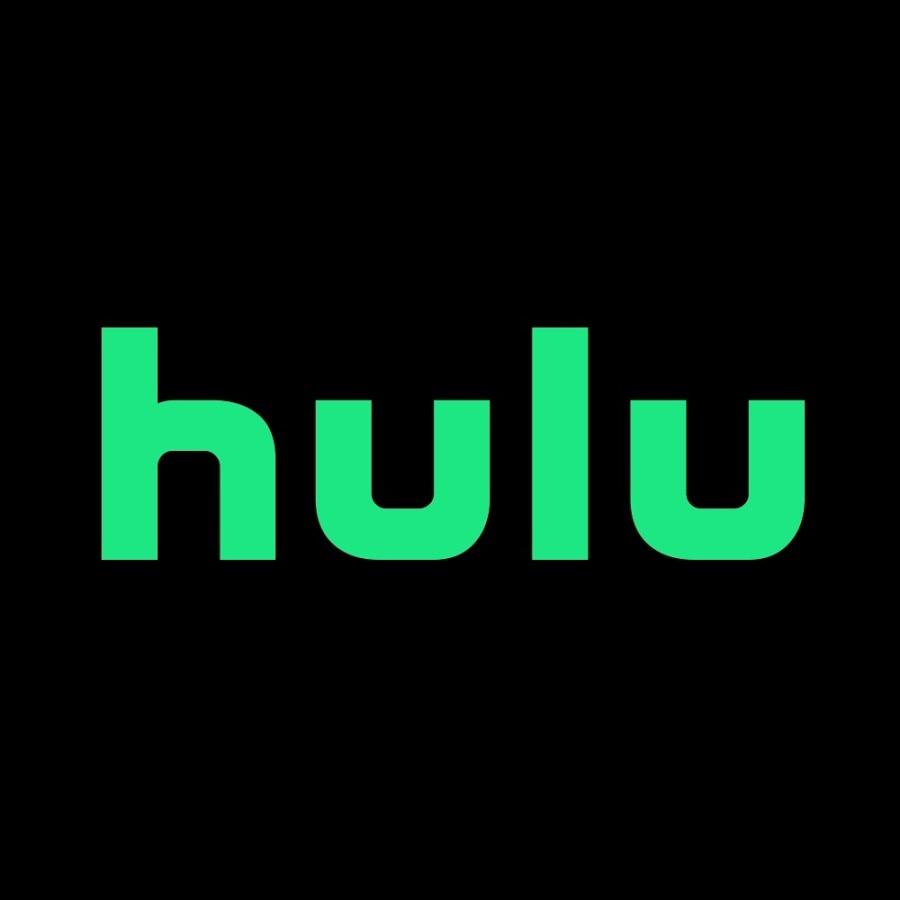 Hulu Базовый план 1 месяц гарантии для Smart TV телеприставка телефон тв палка Android ПК IOS