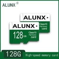 Карта Micro SD 128 ГБ оперативной памяти, 32 Гб встроенной памяти, 64 ГБ 256 ГБ оперативной памяти, 16 Гб встроенной памяти Micro SD карты/TF карты флэш-памя...