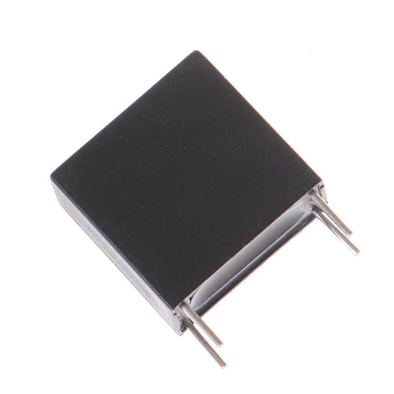 Neue 3000V,4500V 5A/5mA Sensor ZMCT103C Micro Precision Stromwandler Stromwandler 2mA/2mA