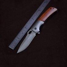 Offre spéciale DA62 F82 DA43 DA77 DA58 Couteau Pliant