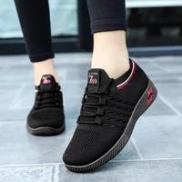 bojmq tenis feminino zapatos mujer 2021 newest women tennis shoes brand design female fitness sport shoes walking ladies sneaker