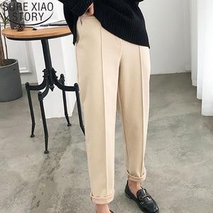 Женские топы и блузки 2019 белая рубашка с коротким полые рукавом сетчатые  топы женские женские рубашки летние блузки женские  4360 50