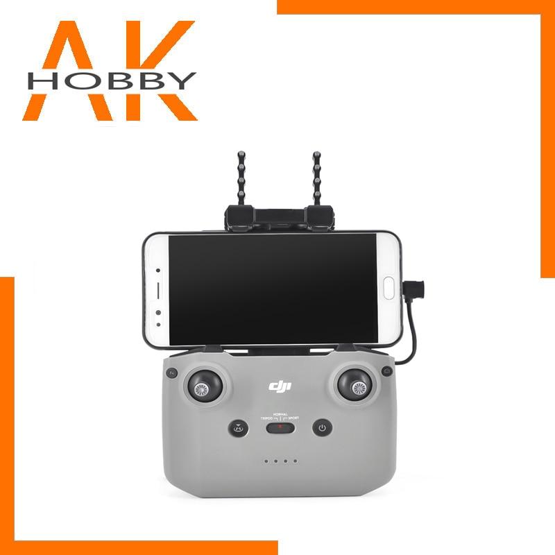 startrc-amplificador-de-senal-mavic-air-2-accesorios-para-amplificadores-controlador-extensor-de-rango-de-senal