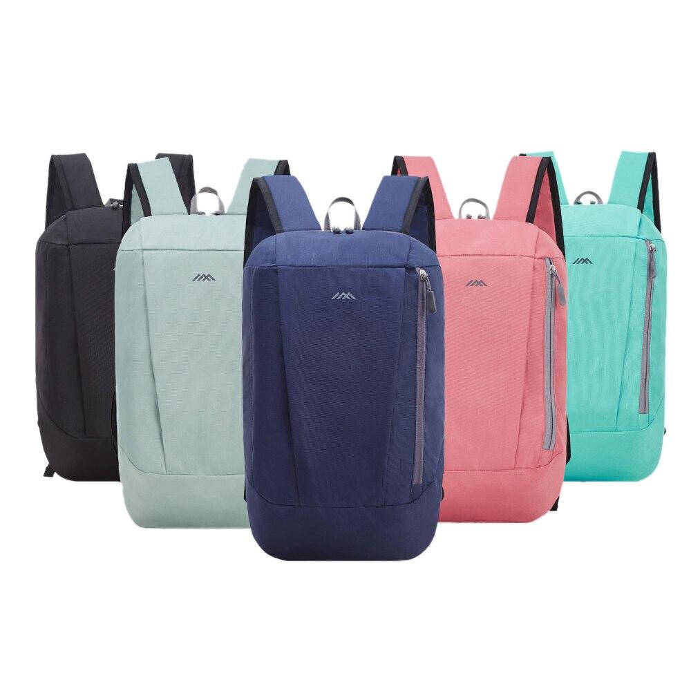 Tianyue esporte mochila casual grande capacidade 13l portátil 14 Polegada mochila casual daypack esportes ao ar livre