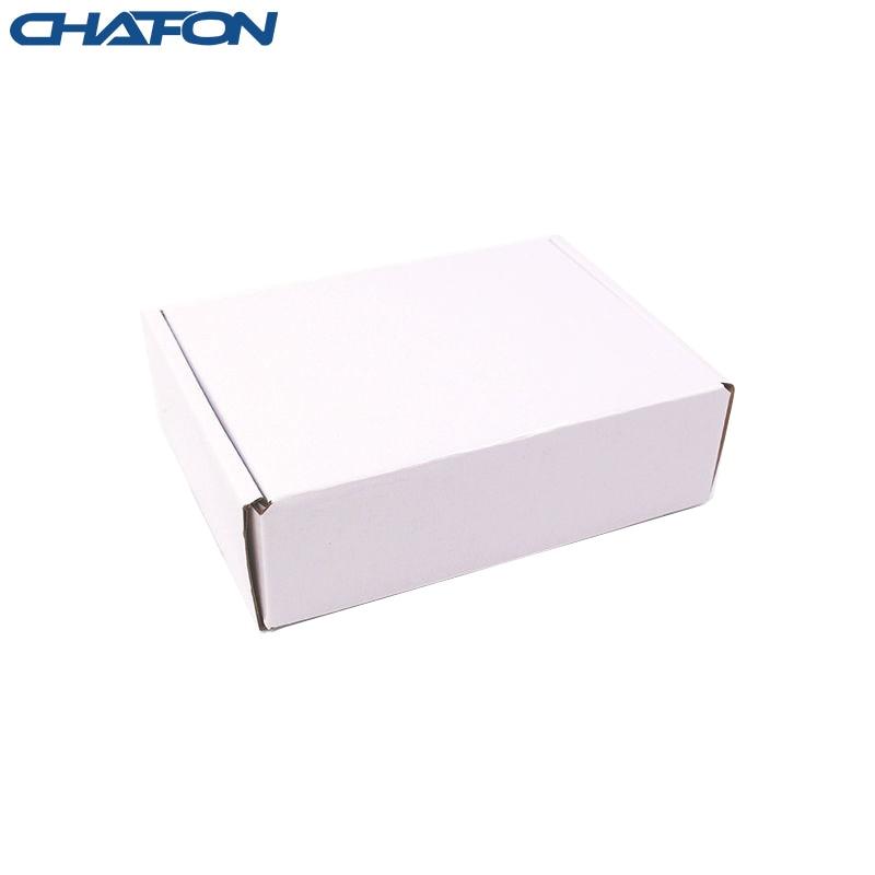 CHAFON uhf 1m middle range rfid reader writer with usb interface provide sdk for logistics management