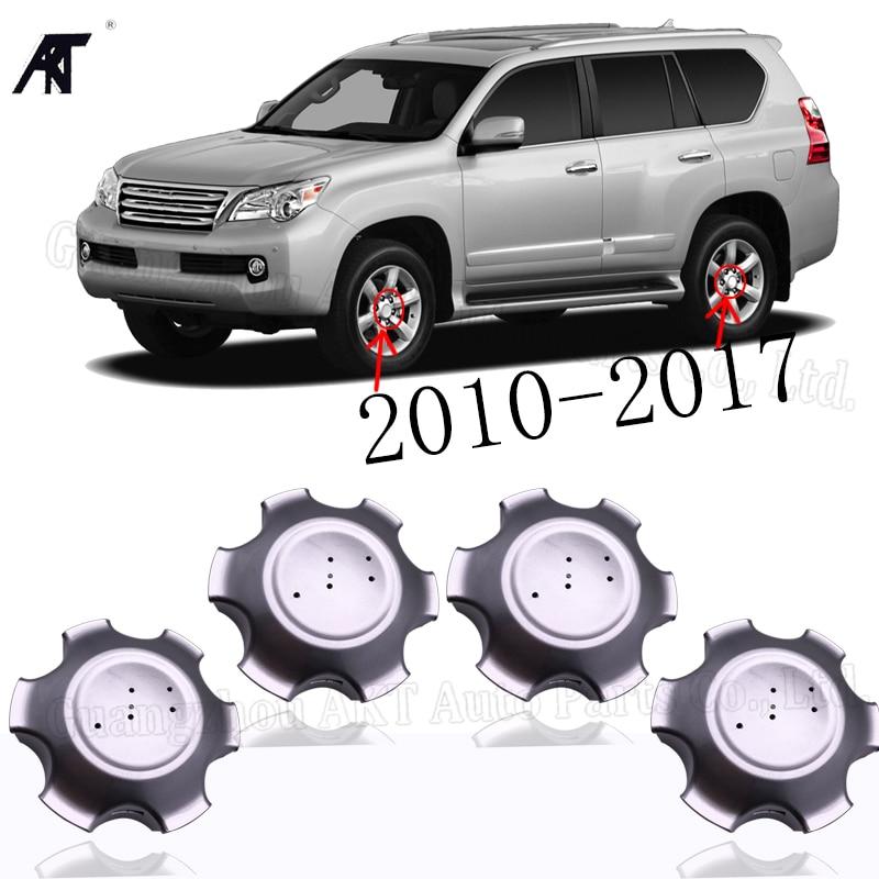 Wheel Center Cap for: Lexus GX460 2010-2017 4260B-60200  4260B60200      Wheel Hub Cap