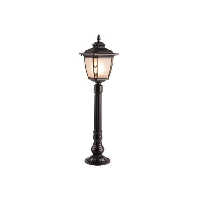 Ogrodowe LED Lamp Lampara Lighting De Tuin Verlichting Terraza y Luz Luce Para Outdoor Decoracion Jardin Exterior Garden Light enlarge