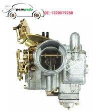 1320079250 carburateur pour Suzuki F8A 462Q moteur lumière TK Jimny ST90 lumière Mazda Scrum DK51 DJ51 13200-79250 carburateur