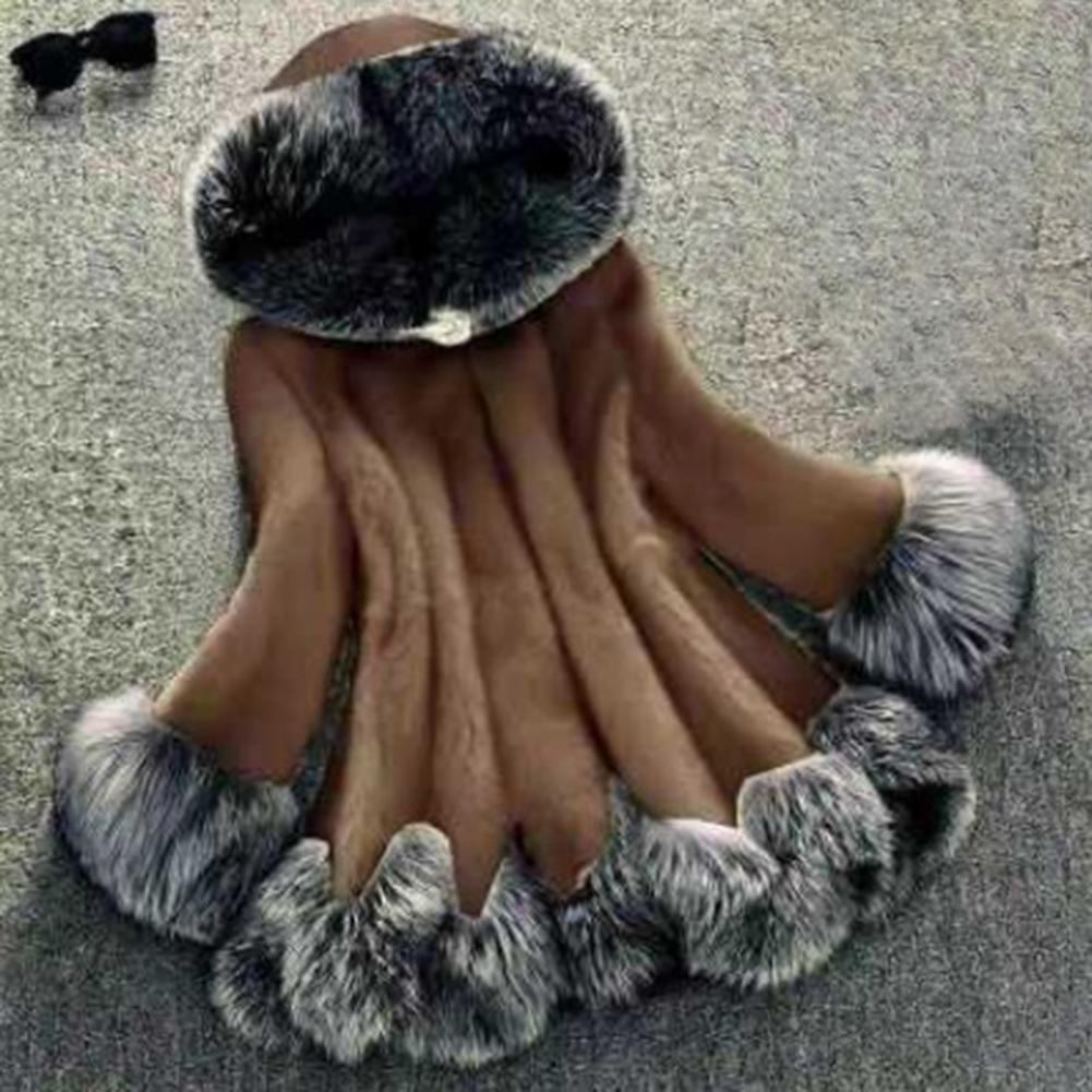 Фото - Женское утепленное пальто средней длины с капюшоном и длинным рукавом пальто средней длины с капюшоном