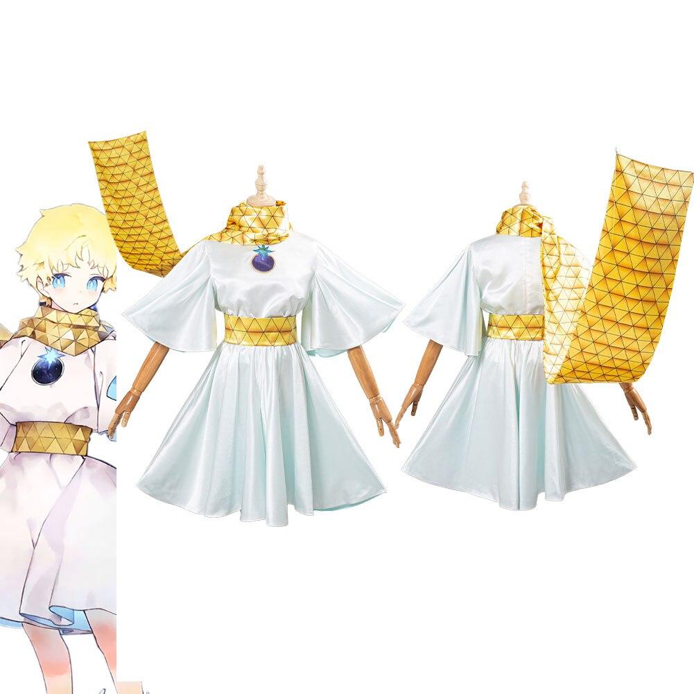 Fgo fate grand order voyager cosplay traje feminino vestido roupas halloween carnaval traje