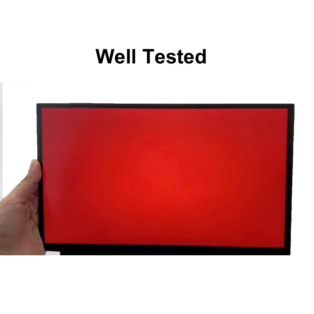 """14"""" Laptop LCD Screen for Chuwi HeroBook Pro CW1514 LM140LF3L 03 Notebook PC LED Display Widescreen FHD 1080P 30PIN Original new"""