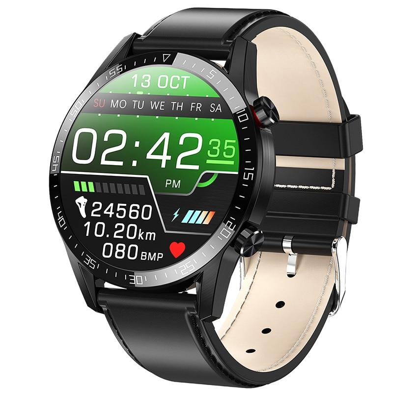 Смарт-часы Timewolf для мужчин на Android 2020 Relojes Inteligentes Smartwach для мужчин IP68 Водонепроницаемые Смарт-часы ECG PPG для мужчин и женщин