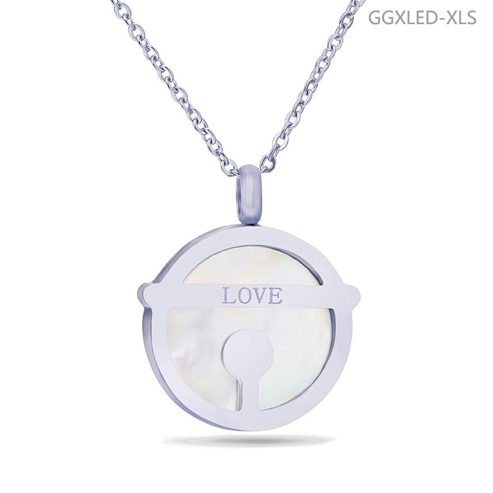 Gold Round Silver Cuff Letter O Design Bangle Bracelet Fashion Women Jewelry Gift   GGXLED