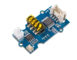 107020069 Grove-MP3 V3-Music Player Module