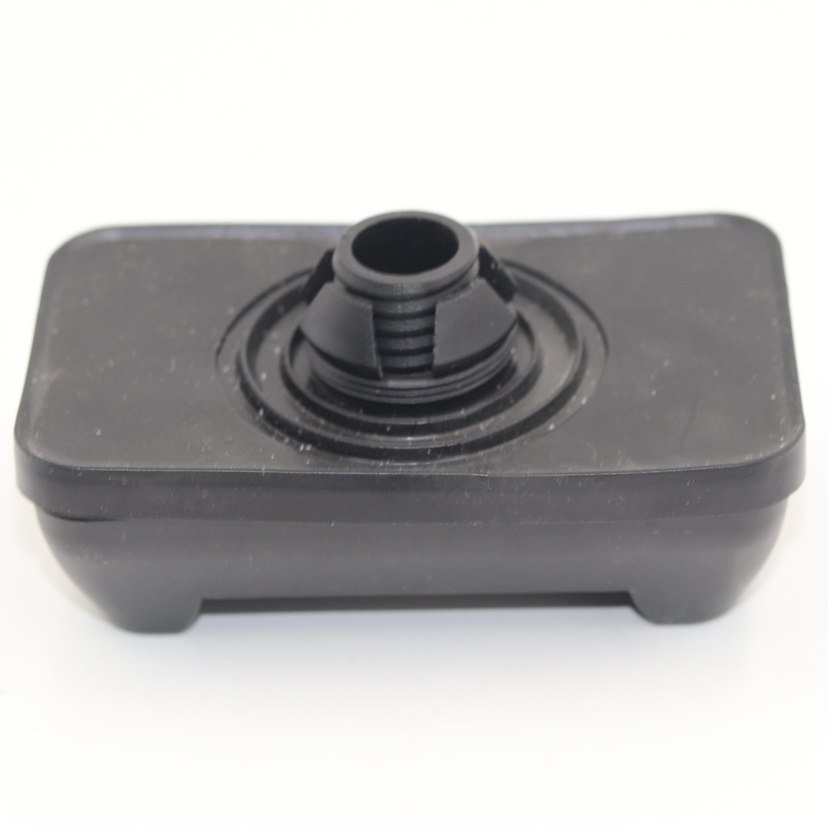Auto Jack Pad Unter Auto Unterstützung Pad Hebe 2039970186 Für MERCEDESR171 C203 CLK209 W203 W209 W211 SLK171 CLS219 CL203