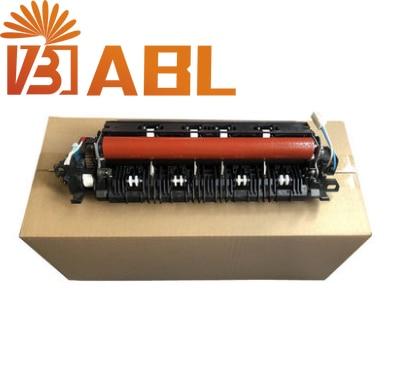 Unidade de Fixação do Fusor Conjunto de Fusor para Brother 9330 9340 Mfc-9130 Mfc-9140 Mfc-9330 Mfc-9340 Dcp-9020cdw 1pc Mfc 9130 9140 Cdn