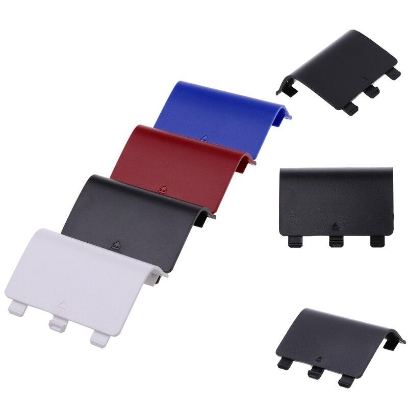 1 Batería de PC de repuesto para XBox One Wireless Controller