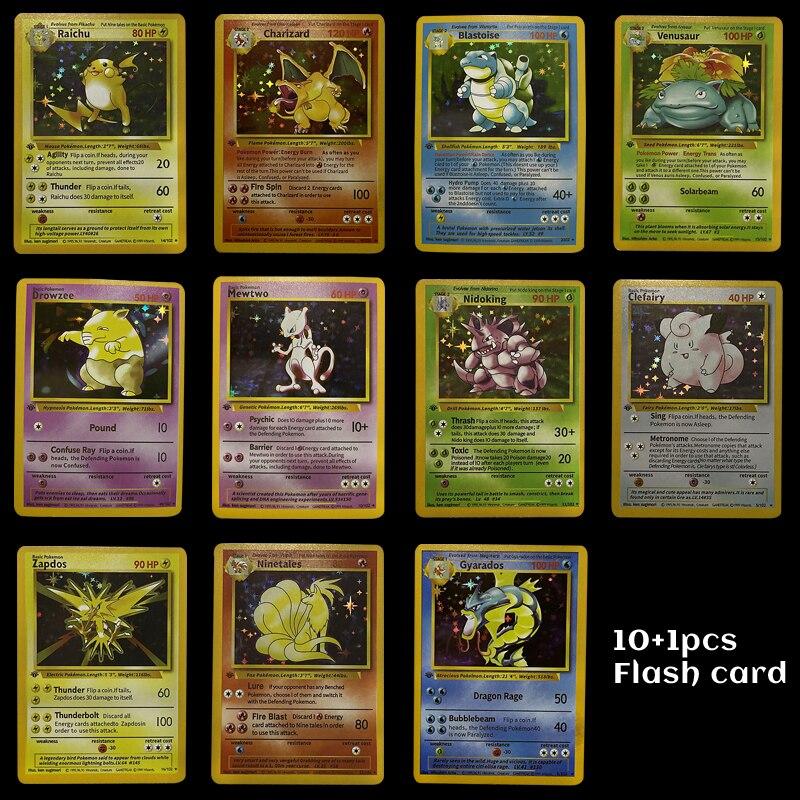 tarjetas-flash-de-pokemon-de-1996-anos-10-uds-1-nuevo-tarjetas-de-juego-de-coleccion