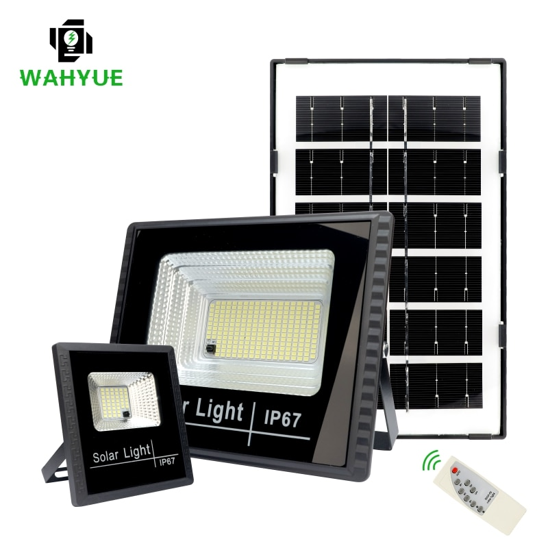 super bright 24 leds solar panel street light led on the wall waterproof outdoor lighting solar panel lamp with 4000ma battery LED Solar Panel Garden Lamp Outdoor Flood Lights IP67 Waterproof Floodlight Spotlight Wall Lamp with Wireless Remote Street Lamp