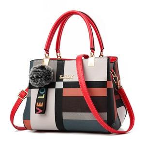 New fashion bag Single Shoulder Bag Messenger Bag Lady's bag handbag