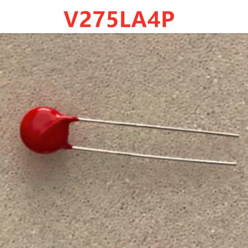 50 قطعة/الوحدة V275LA4P P2754 100% جديدة ومبتكرة