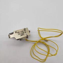 Impressora solenóide RK2-2729 TDS-F06B- 41 para hp laserjet pro lj p2035/p2055/mfp400 m401/m425 series (bandeja 2) peças de impressora