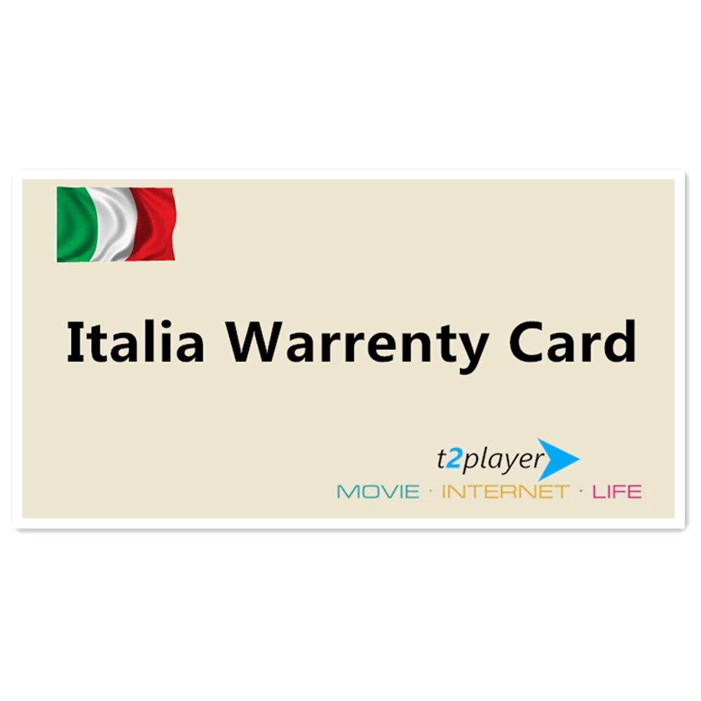 Italia IPTV t2 lettore di Prova Gratuita Dazn sport Stabile Full HD Italia iptv uk de hot xxx 20000 + In Diretta TV Canali VOD per Mag/M3u APK