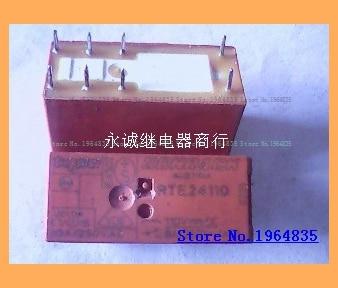 RTE24110 110VDC 8A