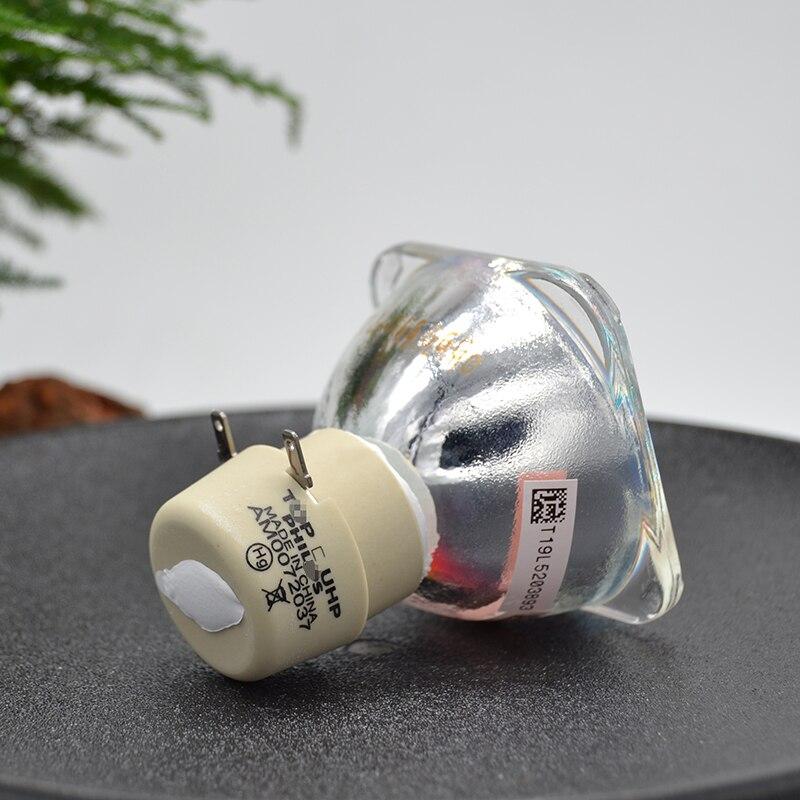 Оригинальная лампа для прожектора INFOCUS IN112X IN114X IN116X IN118HDXC, UHP 190/160W 0,8 E20.9